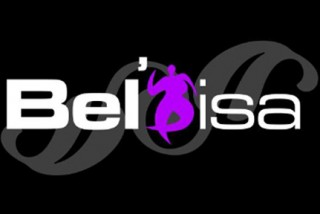 Belisa_opt