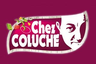 Chez Coluche_opt