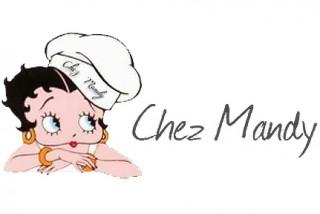 Chez Mandy_opt