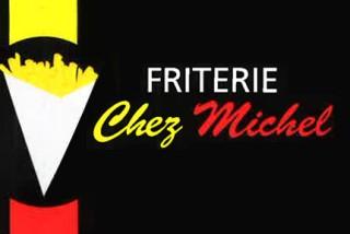 Chez Michel_opt