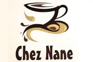 Chez Nane_opt