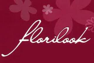 Florilook_opt