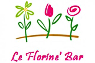 Florine_opt