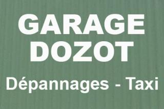 Garage Dozot_opt