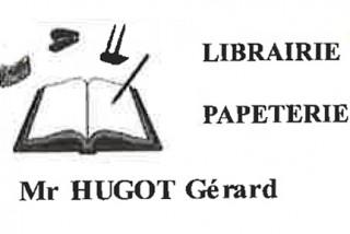 Hugot Gérard_opt