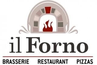 Il Forno_opt