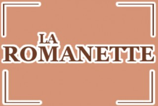 La Romanette_opt