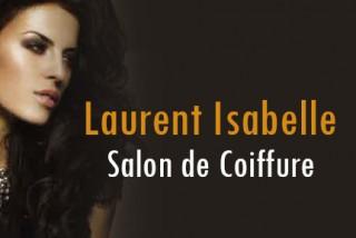 Laurent Isa_opt