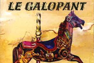 Le Galopant_opt