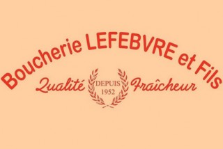 Lefebvre_opt