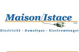 Maison Istace_opt