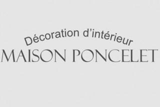 Maison Poncelet_opt