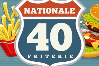 Nationale 40_opt