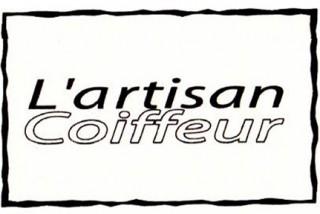 artisan coiffeur_opt