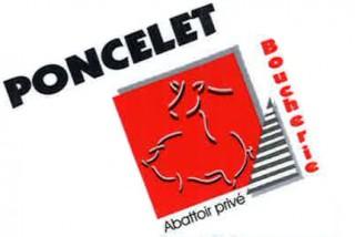 boucherie Poncelet_opt