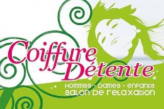 coiffure Détente_opt
