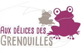 délices gregouilles_opt