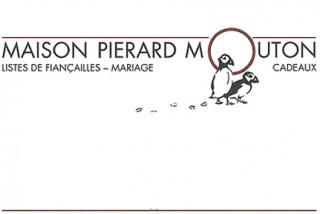 pierard mouton_opt