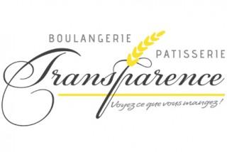 transparence_opt