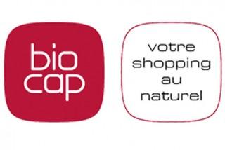 Biocap_opt