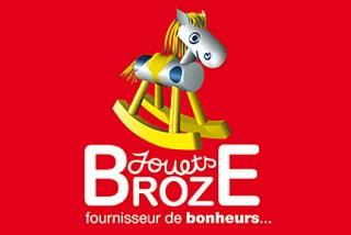 Broze_opt