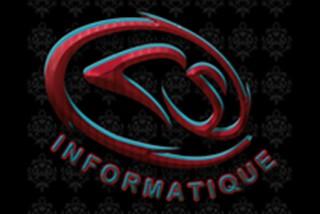 CSInformatique_opt