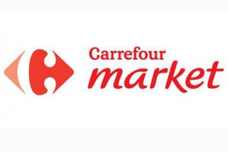 CarrefourMarket_opt
