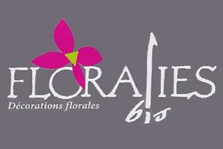 Floralies_opt