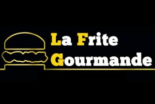 Frite Gourmande_opt