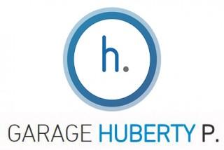 Garage Huberty_opt