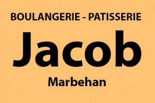 Jacob_opt