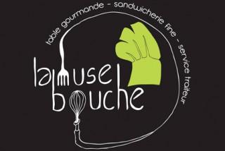 Lamusebouche_opt
