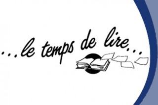 LeTempsdeLire_opt