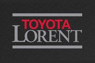Lorent_opt