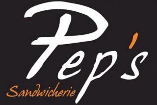 Peps_opt