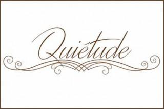 Quiétude_opt