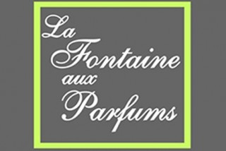 fontaine_parfums_opt