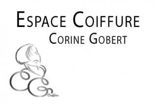 Espace coiffure_opt