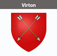 Commune de Virton