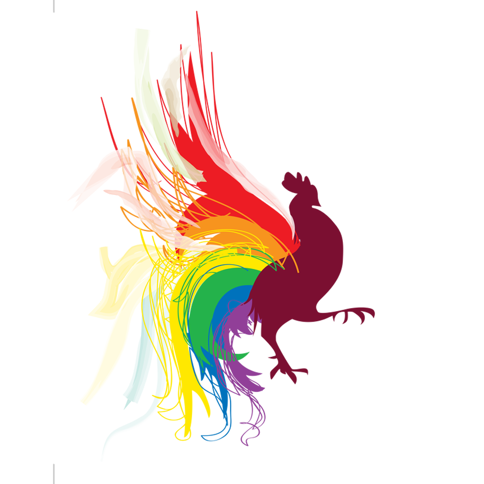 Pourquoi Arc-en-Ciel Wallonie et la Maison Arc-en-Ciel de Liège ont demandé l'annulation de la loi sur l'exclusion des hommes gais du don de sang