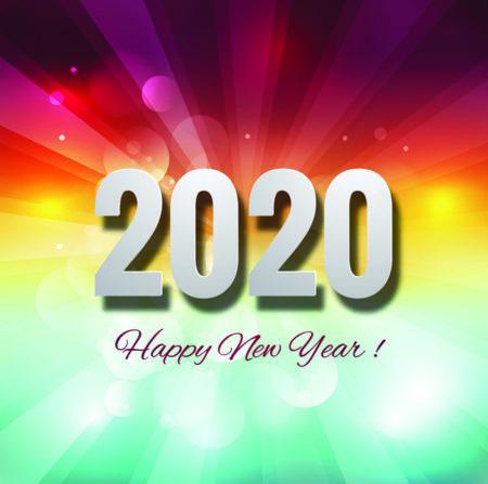 Soirée LGaieBT – Bienvenue en 2020