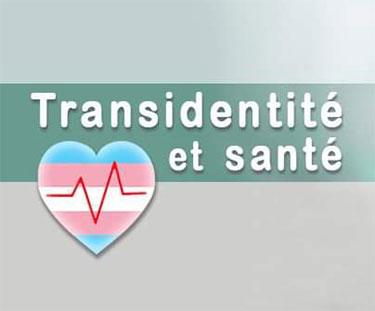 Transidentité et santé : Regards croisés sur l'hormonothérapie @ Centre culturel de Libramont